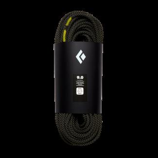Black Diamond 9.0mm Static Rope