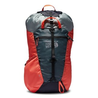 Mountain Hardwear Ultralight 20L Backpack