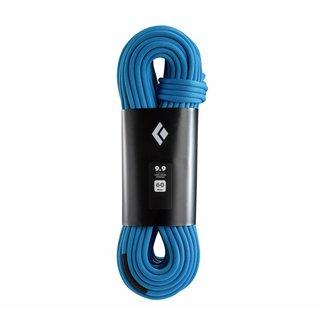 Black Diamond 9.9mm Climbing Rope