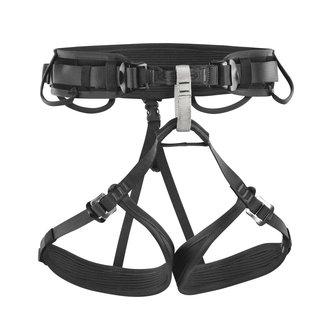 Petzl ASPIC Tactical Seat Harness
