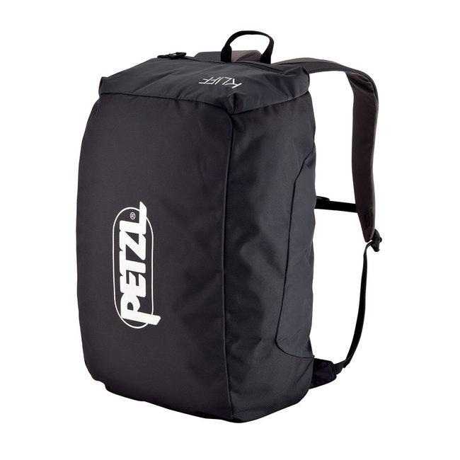 Petzl Kliff Rope Bag