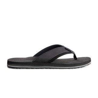 Evolv Sling Sandal