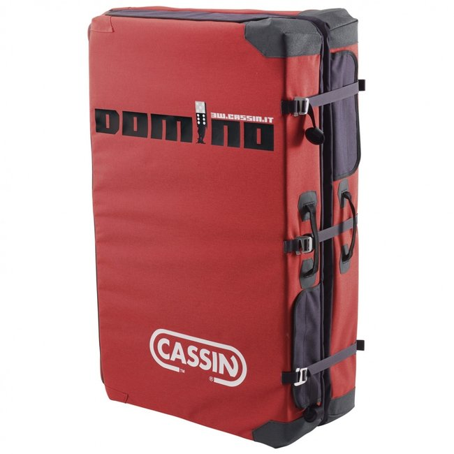 Cassin Domino Crashpad