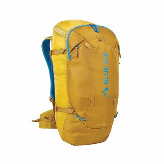 Blue Ice Yagi 35L Pack
