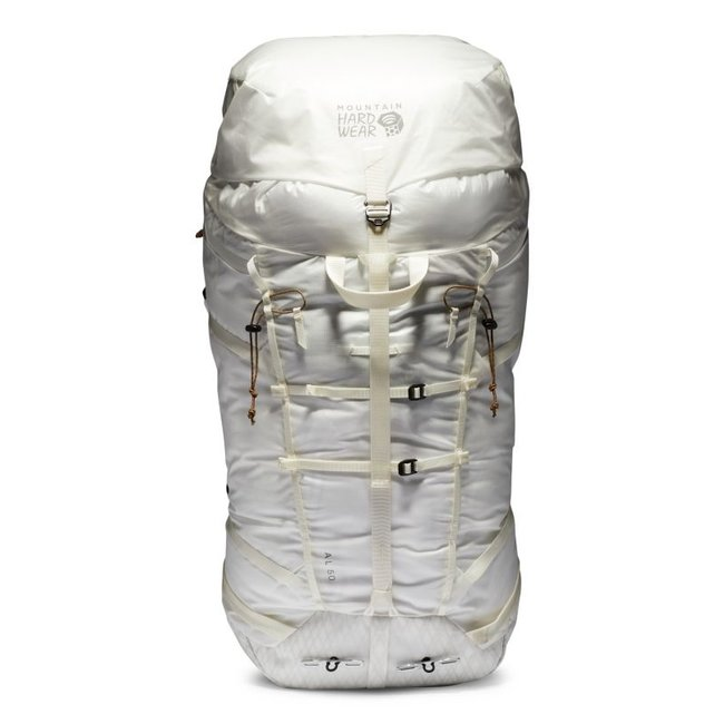 Mountain Hardwear Alpine Light 50 Pack