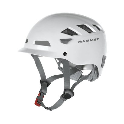Mammut El Cap Helmet - Unisex