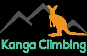 Kanga Climbing