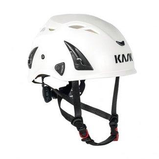 Super Plasma Helmet