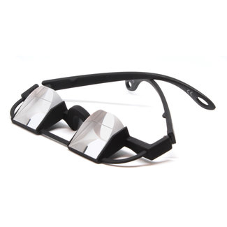 Le Pirate Belay Glasses Model 3.1