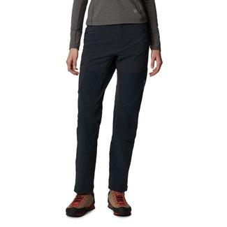 Mountain Hardwear Women's Chockstone Alpine Pant