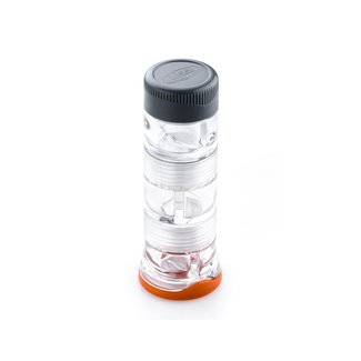 GSI Outdoors Spice Missile