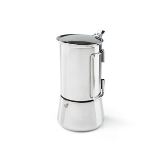 GSI Outdoors Moka Espresso Pot