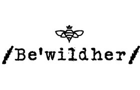 Be'Wildher