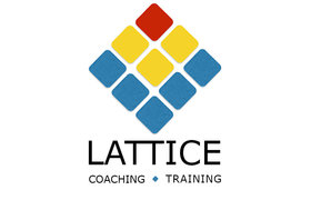 Lattice Training & Coaching