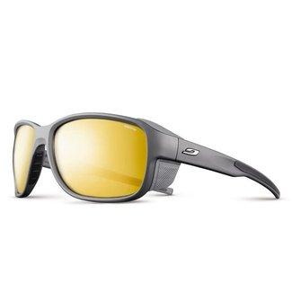 Julbo Eyewear Montebianco Reactiv Photochomic 2-4