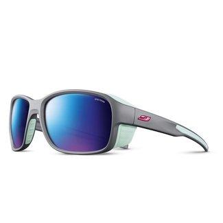 Julbo Eyewear Monterosa 2 Spectron 3 Polycarbonate