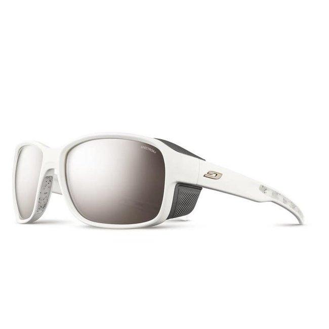 Julbo Eyewear Monterosa 2 Spectron 4 Polycarbonate