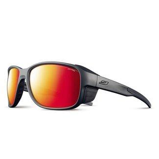 Julbo Eyewear Montebianco 2 Spectron 3