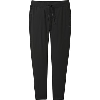 Outdoor Research Men's Baritone Pants