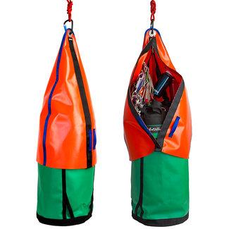 Metolius Nose Cone Haul Bag Cover