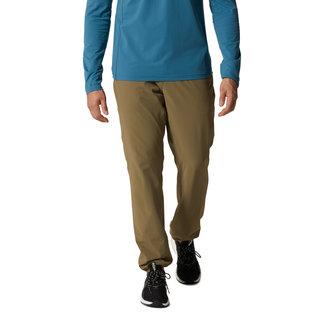 Mountain Hardwear Men's Yumalino Active Pant