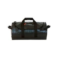 OnSight Equipment Tarmac Duffel Bag