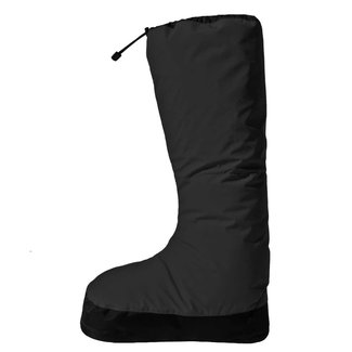 Western Mountaineering Expedition Down Bootie