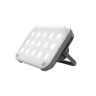 Claymore Ultra Mini Rechargeable Area Light