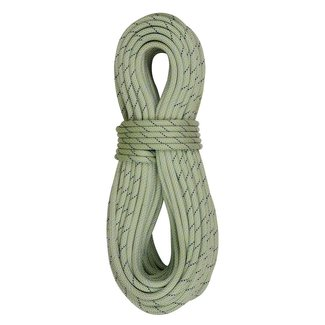 Edelrid 9.6mm Tommy Caldwell DT Rope