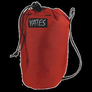 Yates Gear Personal Rope Bag 9L