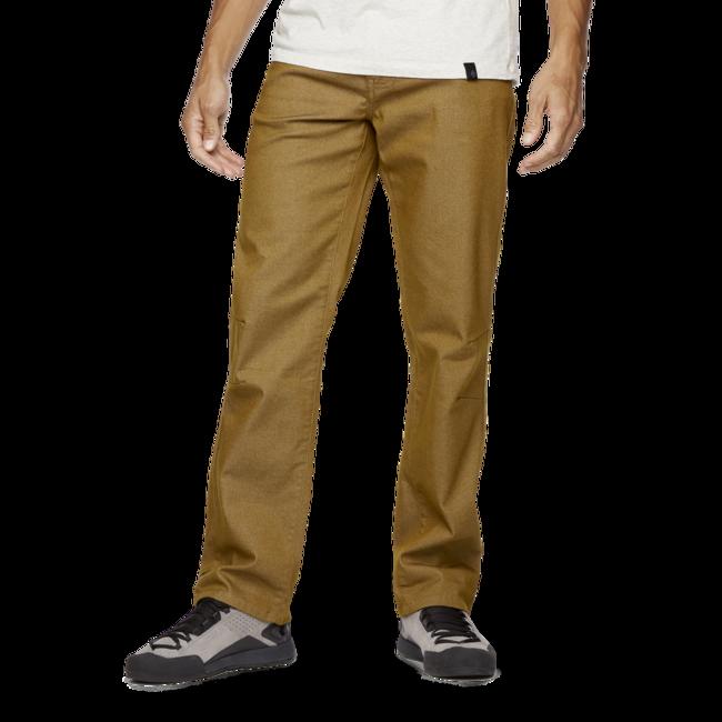 Black Diamond Men's Zone Denim Pants