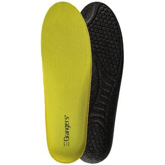 Grangers G10 Memory Coolmax Insole