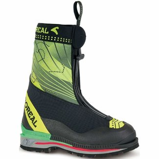 Boreal Stetind Boot