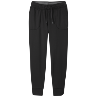 Outdoor Research Women's Melody Joggers