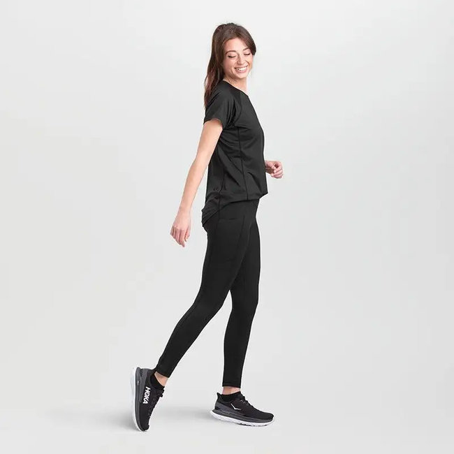 Outdoor Research Women's Melody 7/8 Leggings