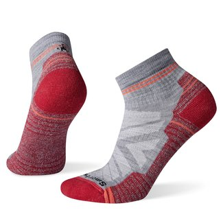 Smartwool Women's Hike Light Cushion Ankle Socks