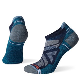 Smartwool Women's Performance Hike Light Cushion Low Ankle Socks