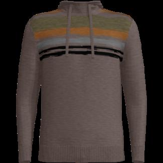 Smartwool Men's Sparwood Hoodie Sweater