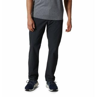 Mountain Hardwear Men's Chockstone Warm Pant
