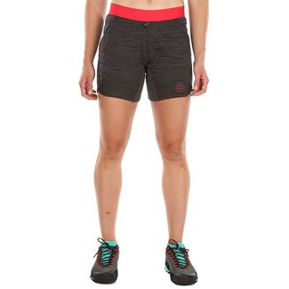 La Sportiva Women's Circuit Shorts