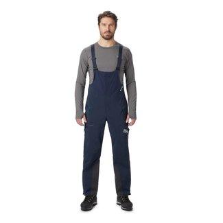 Mountain Hardwear Men's Exposure 2 Gore-Tex Pro Bib