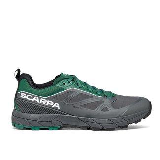 Scarpa M's Rapid Approach Shoe GTX