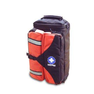 Conterra Flightline Aero-Medical Pack