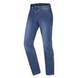 Ocun Men's Hurrikan Jeans