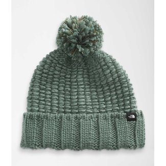 The North Face The North Face Cozy Chunky Beanie