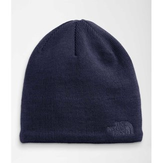 The North Face The North Face Jim Beanie