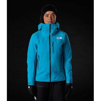 The North Face Women's Summit Futurelight Jacket