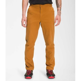 The North Face Men's North Dome Pant