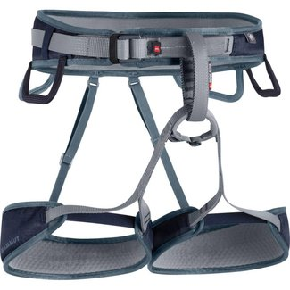 Mammut Men's Ophir Harness