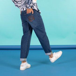 3rd Rock Women's Gaia Jeans